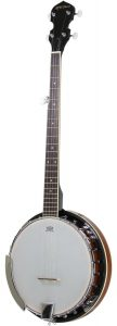 5 String Banjo For sale