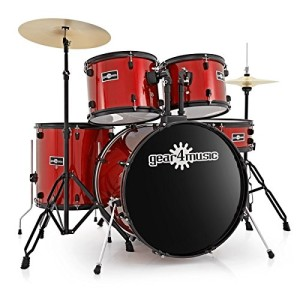 bdk-1-full-size-drum-kit
