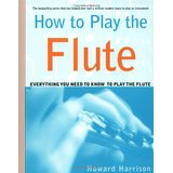 Flute Book