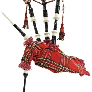 full-size-bagpipes-kit