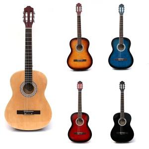 raygar-44-classical-guitar