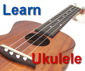 Rocket Ukulele Review - Learn Ukulele Fast!