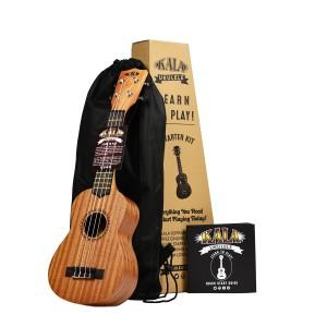 kala-ukulele