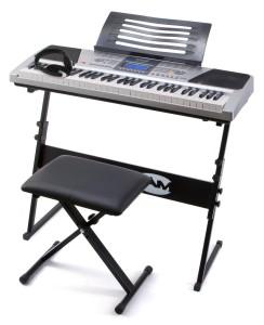 rockjam-rj661-keyboard