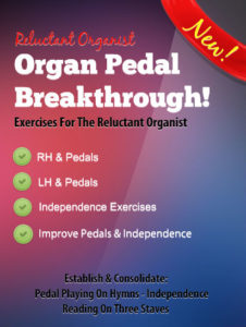 Learn how to play Organ and Organ Keyboard Online ...